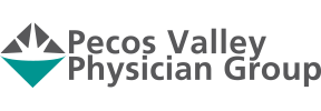Pecos Valley Physician Group (NEW)